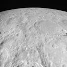 AS16-M-1318