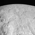 AS16-M-1319