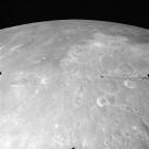 AS16-M-1384