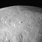 AS16-M-1393