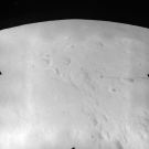 AS16-M-1395