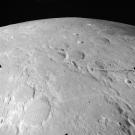 AS16-M-1396