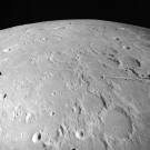 AS16-M-1398