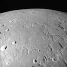 AS16-M-1399