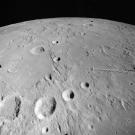 AS16-M-1401