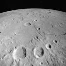 AS16-M-1402