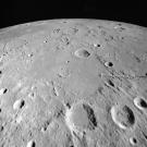 AS16-M-1403