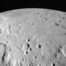 AS16-M-1405