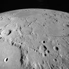 AS16-M-1406
