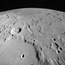 AS16-M-1407