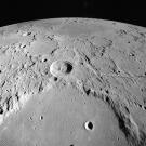 AS16-M-1408