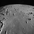 AS16-M-1416