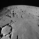 AS16-M-1417