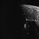 AS16-M-1423