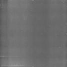 AS16-M-1450