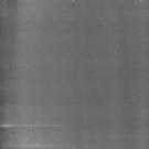 AS16-M-1452