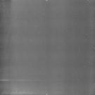 AS16-M-1456