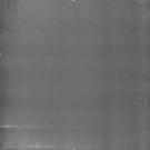 AS16-M-1457