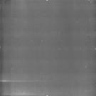 AS16-M-1468