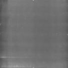 AS16-M-1469