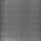 AS16-M-1470