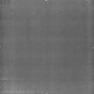 AS16-M-1474