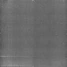 AS16-M-1476