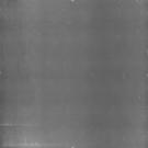 AS16-M-1514
