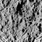 AS16-M-1559