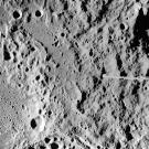 AS16-M-1561