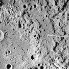 AS16-M-1562