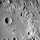AS16-M-1563
