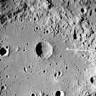 AS16-M-1564