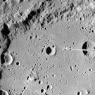 AS16-M-1566