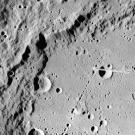 AS16-M-1567