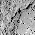 AS16-M-1568