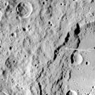 AS16-M-1569