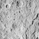 AS16-M-1570