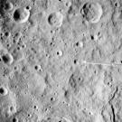 AS16-M-1571