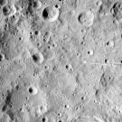 AS16-M-1572