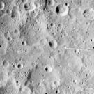 AS16-M-1573