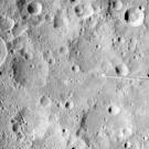 AS16-M-1574