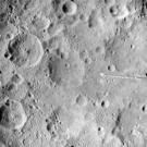 AS16-M-1575