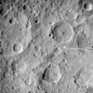 AS16-M-1577