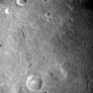 AS16-M-1654
