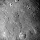AS16-M-1655