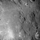 AS16-M-1657