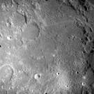 AS16-M-1659