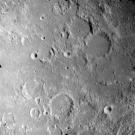 AS16-M-1661