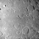 AS16-M-1662
